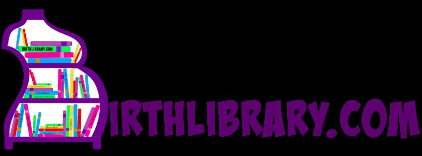 Birth Library